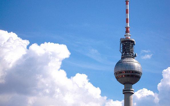 10_berlin