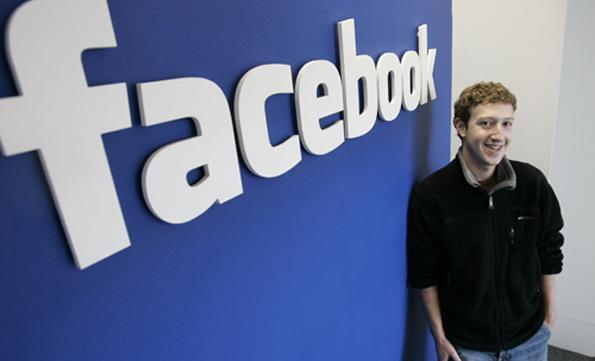 10 Razones para Eliminar y NO usar Facebook