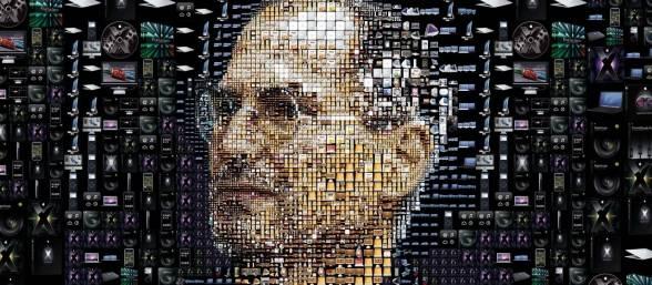 Los 10 mandamientos del Exito – Steve Jobs