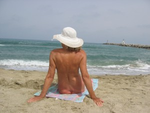 Las 10 mejores Playas Nudistas del Mundo