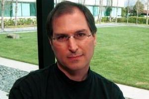 10 Fotos y Frases de Steve Jobs