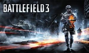 10 tips y datos curiosos sobre Battlefield 3