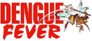 dengue-fever-300x134