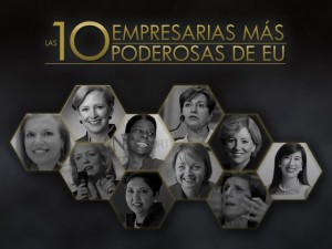 empresarias_poderosas-300x225