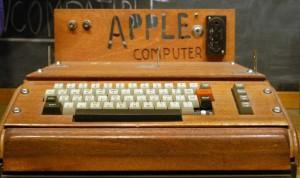 primera-computadora-apple-300x178