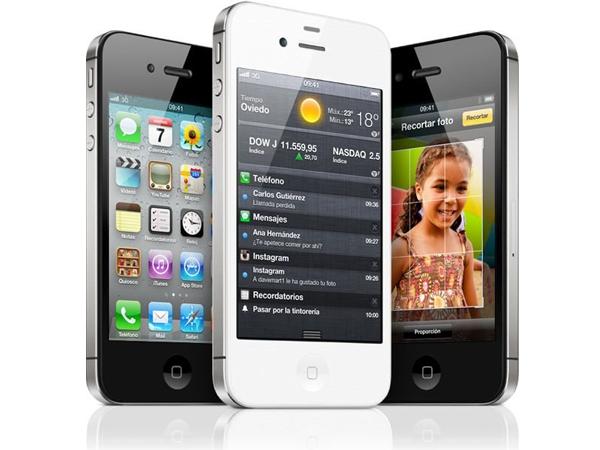 Los 10 mejores Smartphones para mujeres