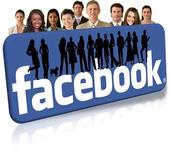 10 cosas más raras por las que la gente utiliza el Facebook
