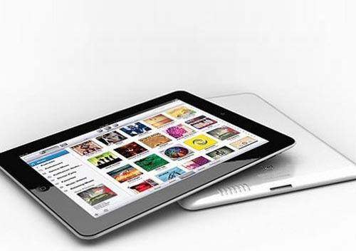 Los 10 Gadgets más novedosos que debes tener