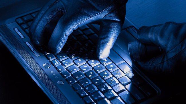 Los 10 hackers más famosos de la historia