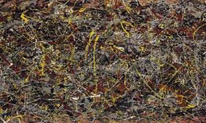 Las 10 obras de pintura más caras del mundo