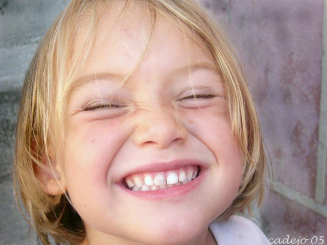 Los 10 Consejos para mantener unos dientes blancos y sanos