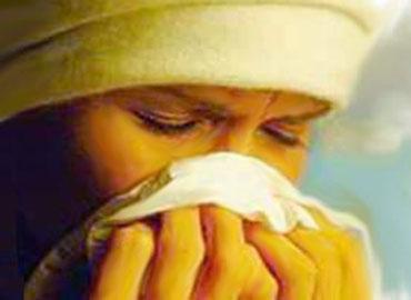 Las 10 enfermedades incurables más famosas