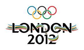 Los 10 deportes más vistos en los Juegos Olímpicos