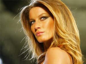 Las 10 modelos mejor pagadas del 2012