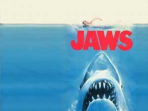 Las 10 películas de terror más taquilleras de la historia