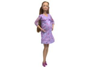 Las 10 muñecas Barbie más famosas