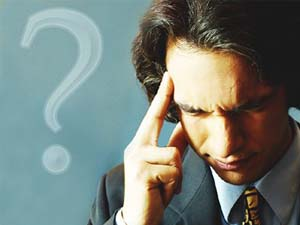Los 10 síntomas prematuros del Alzheimer