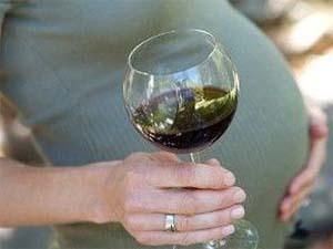 Los 10 riesgos de consumir alcohol