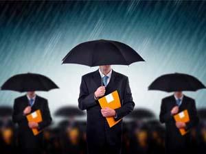 Las 10 razones para contratar un seguro de vida