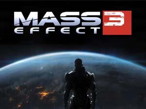 10. Mass Effect 3
