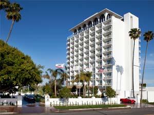 10. Mr. C Beverly Hills