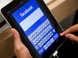 Las 10 cosas que no sabias de Facebook