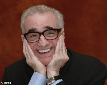 Las 10 mejores películas de Martin Scorsese