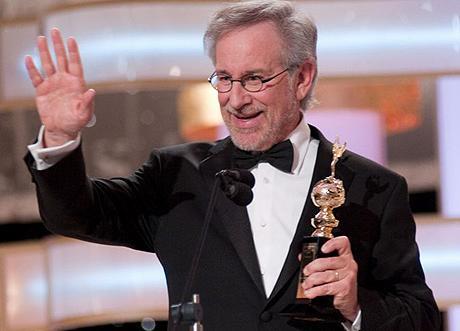 Las 10 mejores películas de Steven Spielberg