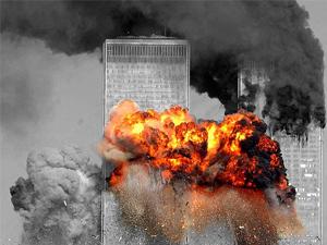 1. Ataques 911