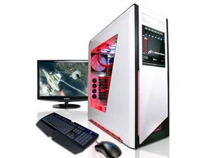1. Cyberpower Zeus Thunder 3000SE