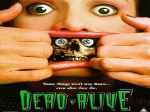 1. Dead Alive (1992)