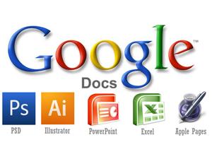 Las 10 mejores alternativas a Microsoft Office