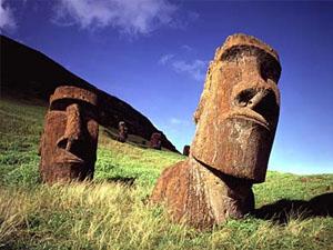 Las 10 estatuas más famosas del mundo