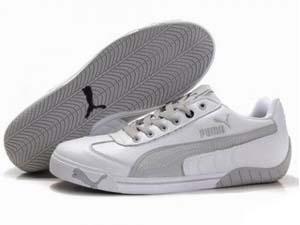 66721ebca Es una de las marcas de calzado y ropa deportiva más jóvenes al ser fundada  en el año de 1990. Se distingue por diseñar ropa ajustada para utilizarse  bajo ...