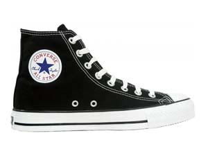 venta minorista df547 7460d Las 10 mejores marcas de zapatos deportivos