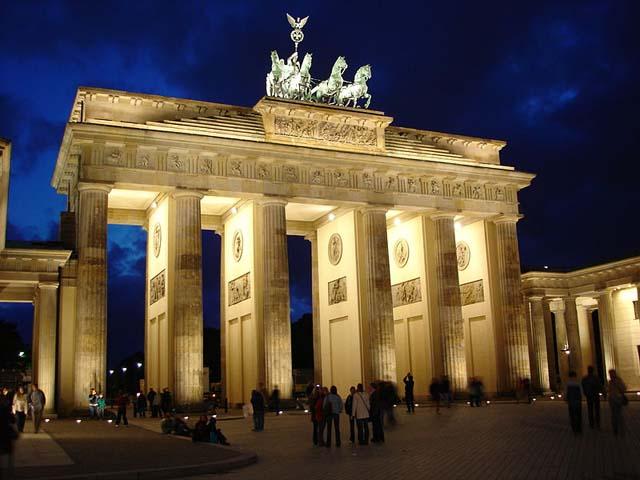 Las 10 mejores ciudades culturales del mundo