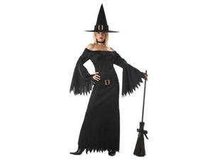 Los 10 disfraces más populares en Halloween