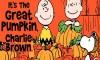 1. Esta es la gran calabaza de Charlie Brown