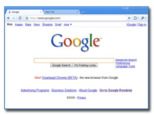 Los 10 mejores buscadores en la web