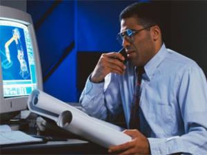 Los 10 trabajos mejor pagados en el 2012