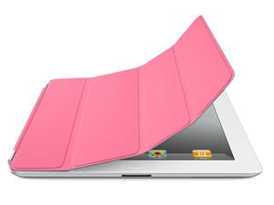 Los 10 mejores accesorios para el iPad