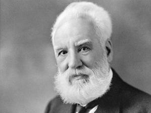 inventores famosos de la humanidad