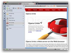 4. Opera
