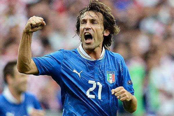 http://www.top10de.com/wp-content/uploads/2012/10/Andrea-Pirlo.jpg