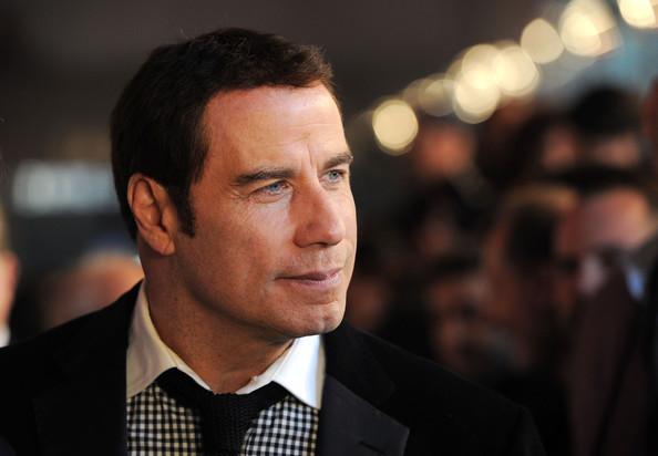 Las 10 mejores películas de John Travolta