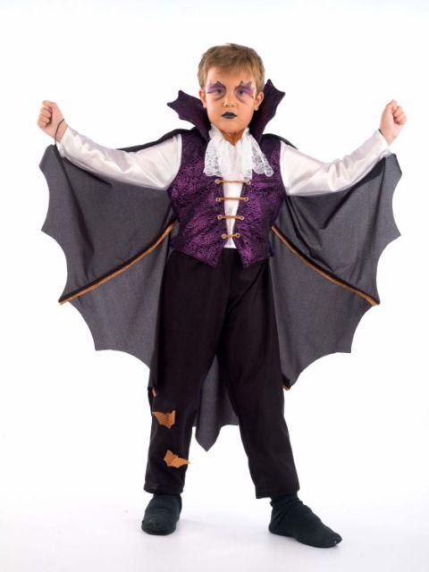 Los 10 mejores disfraces para halloween - Disfraces del mundo ...