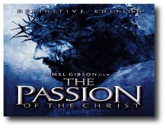 1. La pasi+¦n de Cristo
