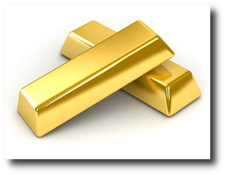 1. Oro