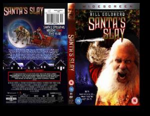 Las 10 mejores pel culas de terror para navidad - Mejores peliculas de navidad ...