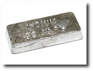 ¿Te gusta el metal? Pasate por este post maquina